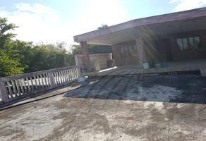 Foto de casa en venta en  , lázaro cárdenas 1er sec., cadereyta jiménez, nuevo león, 6509094 No. 01