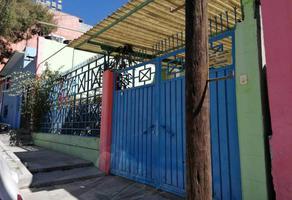 Foto de casa en venta en  , lázaro cárdenas 1ra. sección, tlalnepantla de baz, méxico, 0 No. 01