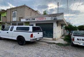 Foto de local en venta en lazaro cardenas 200 , san sebastián el grande, tlajomulco de zúñiga, jalisco, 17273798 No. 01