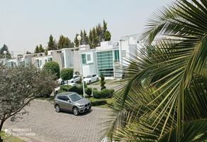 Foto de casa en venta en lázaro cárdenas 2100, bellavista, metepec, méxico, 0 No. 01