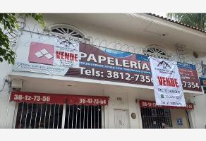 Foto de casa en venta en lazaro cardenas 2171, ferrocarril, guadalajara, jalisco, 12731636 No. 01