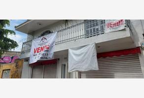 Foto de casa en venta en lazaro cardenas 2171, ferrocarril, guadalajara, jalisco, 0 No. 01