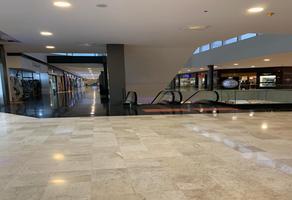 Foto de local en renta en lazaro cardenas 222 , residencial san agustin 1 sector, san pedro garza garcía, nuevo león, 0 No. 01