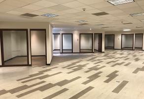 Foto de oficina en renta en lazaro cardenas 2321, loma larga, monterrey, nuevo león, 6240884 No. 01