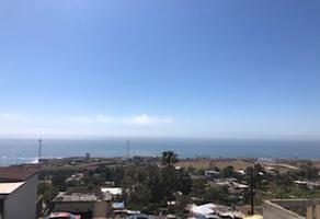 Foto de terreno habitacional en venta en lazaro cardenas 24549 , venustiano carranza, playas de rosarito, baja california, 0 No. 01