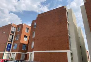 Foto de departamento en renta en lazaro cardenas 27, san francisco ocotlán, coronango, puebla, 0 No. 01