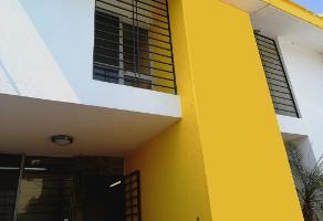 Foto de casa en venta en lázaro cardenas 2721, jardines del bosque norte, guadalajara, jalisco, 0 No. 01
