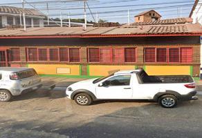 Foto de local en renta en lazaro cardenas 2882, parque industrial el álamo, guadalajara, jalisco, 19225459 No. 01