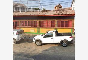 Foto de local en renta en lazaro cardenas 2882-a, parque industrial el álamo, guadalajara, jalisco, 19227069 No. 01