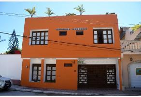 Foto de casa en venta en lazaro cardenas 29, bucerías centro, bahía de banderas, nayarit, 0 No. 01