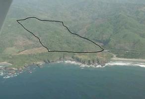Foto de terreno habitacional en venta en lázaro cárdenas , 2do. sector fidelac, lázaro cárdenas, michoacán de ocampo, 0 No. 01
