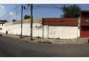 Foto de casa en renta en lazaro cardenas 303, lázaro cárdenas, xalapa, veracruz de ignacio de la llave, 0 No. 01