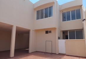 Foto de casa en renta en lazaro cardenas 307 , coatzacoalcos centro, coatzacoalcos, veracruz de ignacio de la llave, 0 No. 01