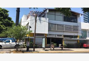 Foto de edificio en venta en lazaro cardenas 3294, chapalita, guadalajara, jalisco, 0 No. 01