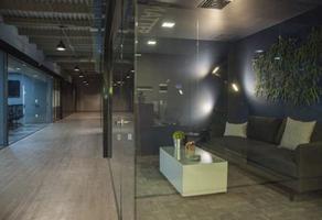 Foto de oficina en renta en lazaro cardenas 3450, jardines de los arcos, guadalajara, jalisco, 0 No. 01
