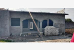Foto de casa en venta en lazaro cardenas 35, lázaro cárdenas, cuautla, morelos, 11423554 No. 01