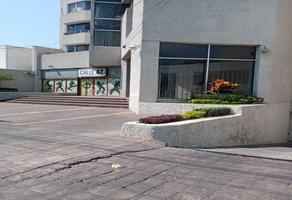 Foto de local en venta en lazaro cardenas 3859, jardines de san ignacio, zapopan, jalisco, 0 No. 01