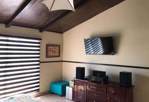 Foto de casa en venta en lázaro cardenas 3b, san juan tepepan, xochimilco, df / cdmx, 13008573 No. 01