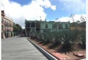 Foto de terreno habitacional en venta en lazaro cardenas 40, centro (área 2), cuauhtémoc, df / cdmx, 0 No. 01