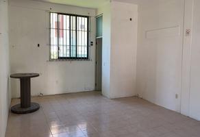 Foto de local en renta en lazaro cardenas 400 , coatzacoalcos centro, coatzacoalcos, veracruz de ignacio de la llave, 20615834 No. 01