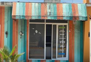 Foto de local en renta en lazaro cardenas 400 , coatzacoalcos centro, coatzacoalcos, veracruz de ignacio de la llave, 0 No. 01