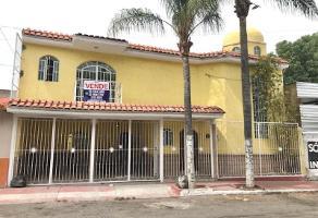 Foto de casa en renta en lázaro cárdenas 4184, loma bonita ejidal, zapopan, jalisco, 0 No. 01