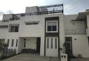 Casas En Venta En 20 De Noviembre Manzanillo Co