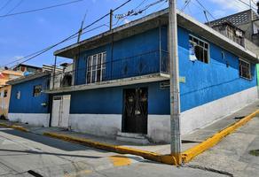 Foto de casa en venta en lázaro cárdenas 42 , santa maría tlayacampa, tlalnepantla de baz, méxico, 5845747 No. 01