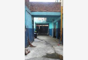 Foto de edificio en venta en lázaro cárdenas 45, doctores, cuauhtémoc, df / cdmx, 0 No. 01