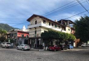 Foto de local en venta en lázaro cárdenas 456, emiliano zapata, puerto vallarta, jalisco, 18557976 No. 01