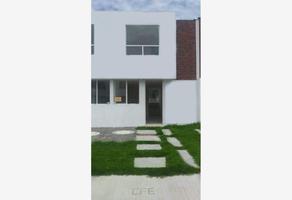 Foto de casa en venta en lázaro cardenas 4801, san antonio viveros, tehuacán, puebla, 18886326 No. 01