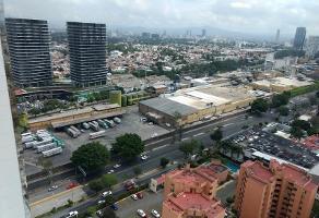 Foto de departamento en renta en lazaro cardenas 5145, camino real, zapopan, jalisco, 6502061 No. 02