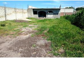 Foto de casa en venta en lázaro cárdenas 54, lázaro cárdenas, cuautla, morelos, 0 No. 01