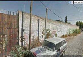 Foto de terreno habitacional en venta en lázaro cárdenas 567, agua blanca industrial, zapopan, jalisco, 0 No. 01