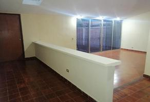 Foto de casa en renta en lázaro cárdenas 595, alpes, saltillo, coahuila de zaragoza, 0 No. 01