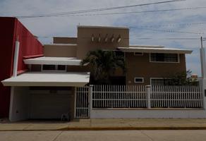 Foto de casa en renta en lazaro cardenas 614 , coatzacoalcos centro, coatzacoalcos, veracruz de ignacio de la llave, 12460814 No. 01