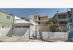 Foto de casa en venta en lázaro cardenas 64, benito juárez, tultitlán, méxico, 0 No. 01