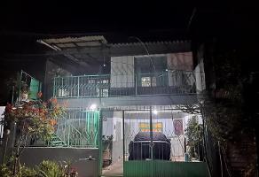 Foto de casa en venta en lazaro cardenas 65, santa rosa, tonalá, jalisco, 0 No. 01