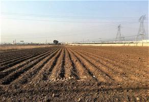 Foto de terreno industrial en venta en lázaro cárdenas 7, san francisco ocotlán, coronango, puebla, 9890962 No. 01
