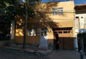 Foto de casa en venta en lazaro cardenas 75, ahuacate, tonalá, jalisco, 0 No. 01