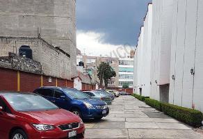 Foto de departamento en venta en lazaro cardenas 817, narvarte poniente, benito juárez, df / cdmx, 0 No. 01