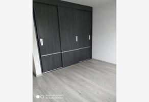Foto de departamento en venta en lázaro cárdenas 819, portales sur, benito juárez, df / cdmx, 0 No. 01