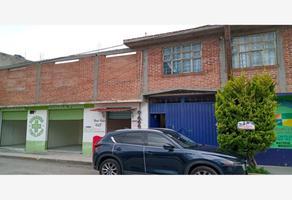Foto de casa en venta en lázaro cárdenas 87, el pedregal, tizayuca, hidalgo, 18132906 No. 01