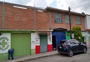 Foto de casa en venta en lázaro cárdenas 87, el pedregal, tizayuca, hidalgo, 0 No. 01