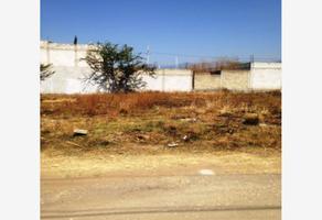 Foto de terreno habitacional en venta en lazaro cardenas 879, lázaro cárdenas, cuautla, morelos, 11885271 No. 01