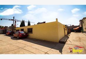Foto de casa en venta en lazaro cardenas 9, ampliación presidentes, chicoloapan, méxico, 0 No. 01