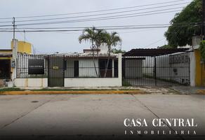 Foto de casa en venta en lázaro cardenas , altamira sector ii, altamira, tamaulipas, 0 No. 01