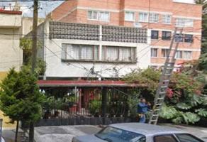Foto de casa en venta en lázaro cardenas , san pedro xalpa, azcapotzalco, df / cdmx, 17969201 No. 01