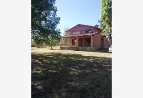 Foto de casa en venta en  , lázaro cárdenas (barranquitas), tonalá, jalisco, 11623664 No. 01