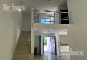 Foto de casa en venta en  , lázaro cárdenas, campeche, campeche, 20132476 No. 01
